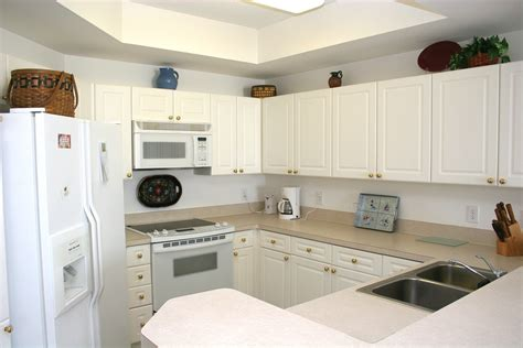 Kurtis Cabinets by Kurtis Kitchen Bath Choosing The Right Kitchen Cabinet