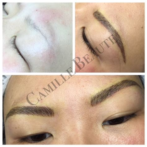 eyeliner tattoo aftercare uk semi permanent makeup for eyebrows aftercare mugeek