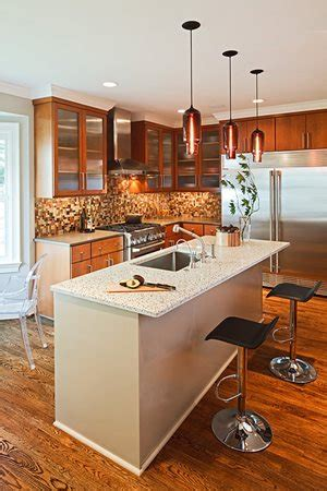 Sustainable Countertop Materials by Sustainable Countertop Options Eco Friendly Countertops Md Dc Va