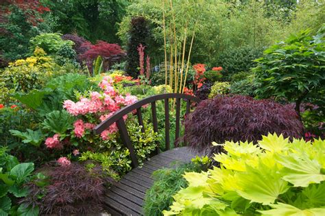 Simple Small Backyard Landscaping Ideas Best Images About
