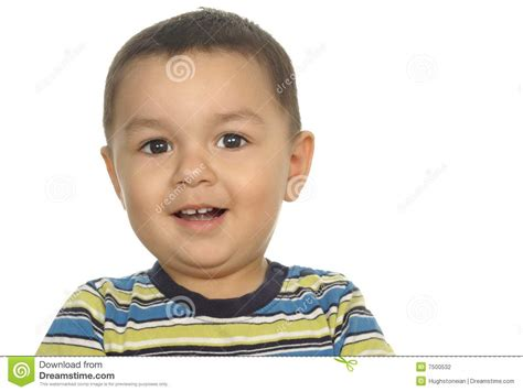 one year old baby boy portrait stock photo thinkstock one year old hispanic boy stock photo image of smiling