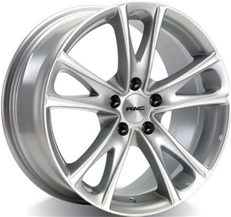 acura mdx snow tires snow tires acurazine acura enthusiast community