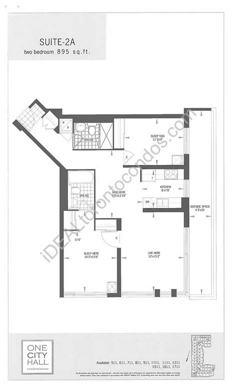 toronto general hospital floor plan toronto general hospital floor plan bregman and hamann