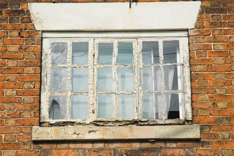 cost to replace windows in old house broken window repair or replace houselogic window repair tips