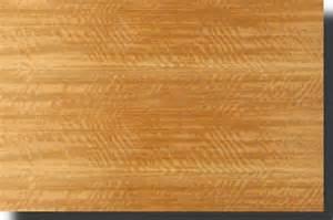 woodworking with wood veneer sheets we bring ideas