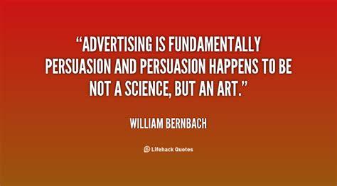 Persuasive Essay Quotes by Quotes About Persuasion Skills Quotesgram