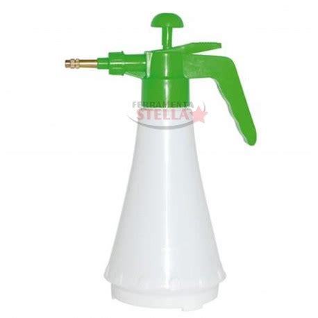 vaporizzatore da giardino spruzzo innaffio pressione spruzzino vaporizzatore piante