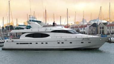 private boat rental san francisco boat rentals san francisco bay