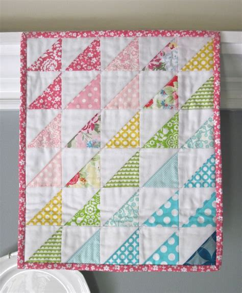 Baby Quilts by 25 Unique Baby Quilts Ideas On Baby Quilt