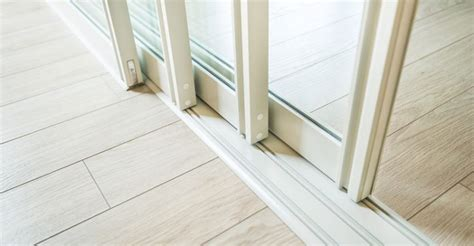 sliding glass door repair sliding glass door repair basic solutions to common problems