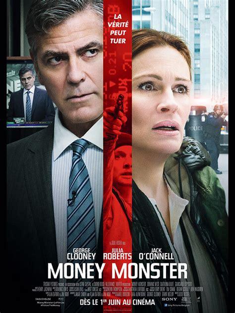 Money Monster 2016 Full Movie Money Monster Cinebel