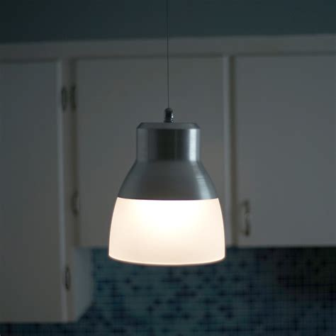 Battery Powered Wireless Led Pendant Light Battery Powered Lights