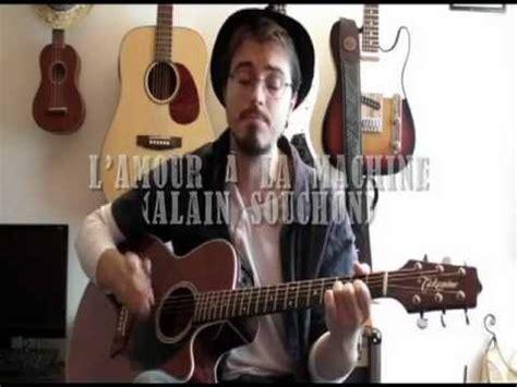 jacques dutronc guitar tabs l opportuniste jacques dutronc cours de guitare tabs