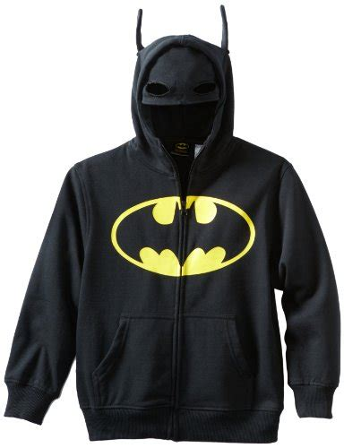 Hoodie Zipper Anak Batman Custom 301 moved permanently