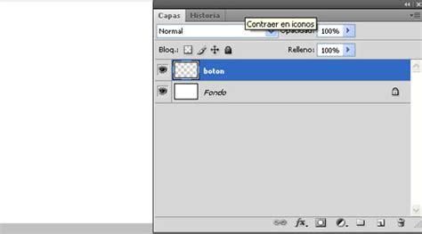 tutorial photoshop mac tutorial photoshop hacer un boton tipo mac