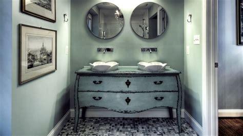 cool bathroom vanities unique bathroom vanities to add character