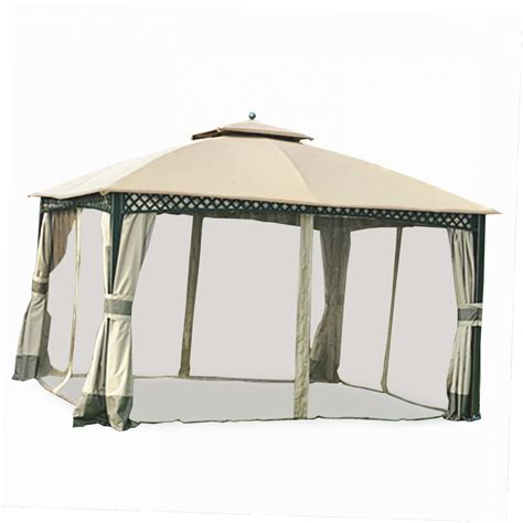 big lots gazebo 10 x 12 gazebo ideas