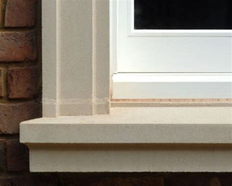Window Cills Window Cills Thorverton