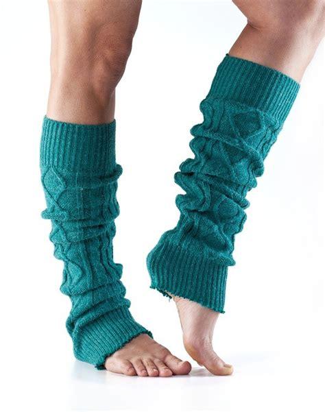 leg warmers leg warmer images usseek