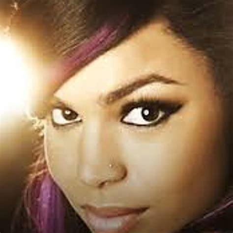 jordan sparks tattoo mp3 tattoo pictures online tattoo jordan sparks by angelica alexis 5292 free
