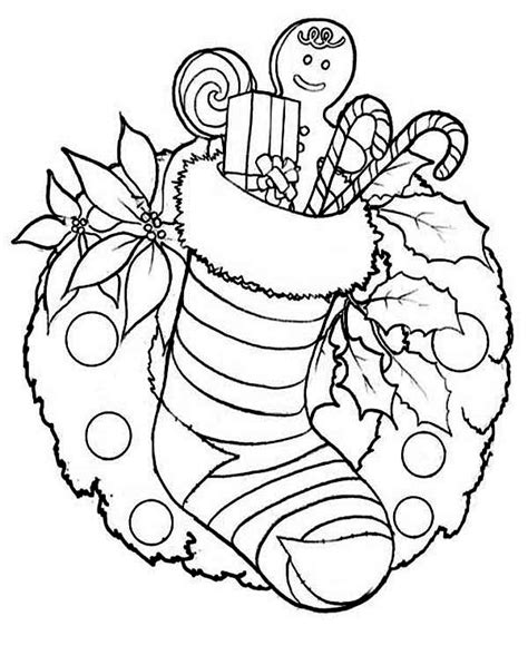 coloring pages ideas peachy ideas coloring page pages 8