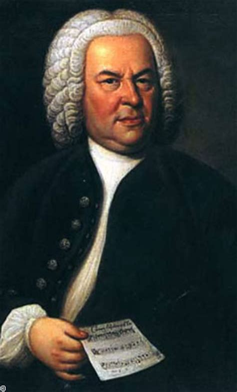 johann sebastian bach 1685 1750 musical offering freemasonry in israel a masonic view of the quot musical