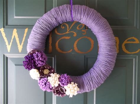 really easy diy projects 20 diy yarn crafts you can t wait to do right away