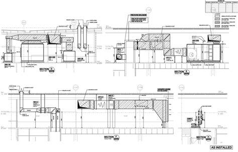cbp section 321 3d cad drafting exles enravel net 3d cad drafting blog