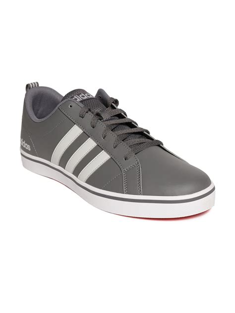 adidas sentry grey basketball shoes for in india at best price on 8th november 2018