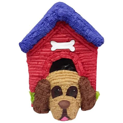 puppy pinata animal pinatas animal theme birthday pinatas pinatas