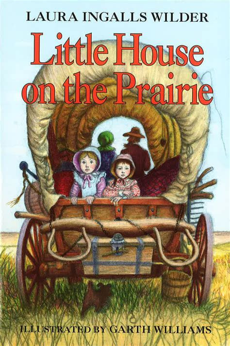 on the prairie picture books culture louise selects five books of