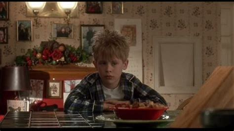 christmas room christmas photo 9141812 fanpop home alone images home alone hd wallpaper and background