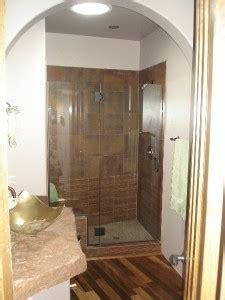 Shower Doors Albuquerque Albuquerque Residential Glasswork Custom Windows Doors
