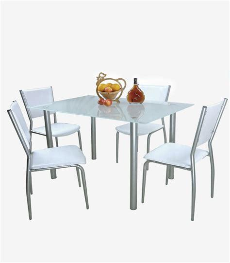 mercatone uno sedie e sgabelli mobili lavelli mercatone uno sedie