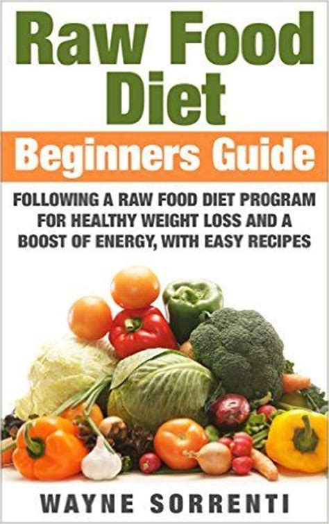 weight watchers a guide for beginners smart recipes ideas smart points guide books food diet for beginners guide to