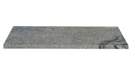 Granit Fensterbank Preis by Viscont White Granit Fensterbank F 252 R 29 90 Stk Ninos