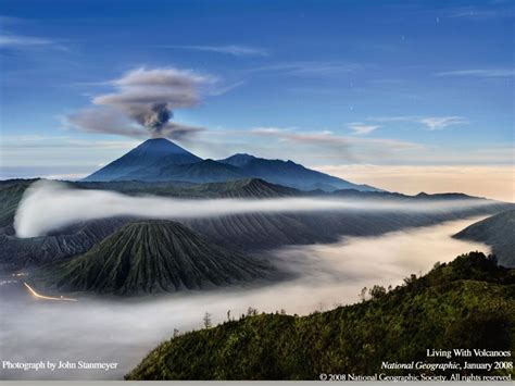 mount bromo the and spectacular moment bli wahyu blogsite
