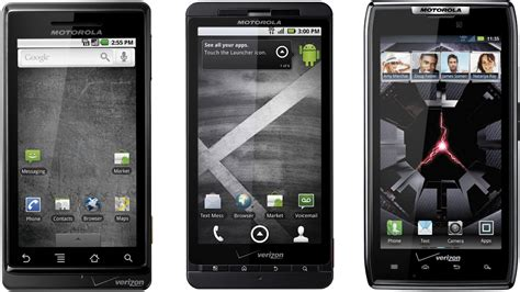 droid x network 28 images motorola droid x android 2 1 smartphone quest for the coolest