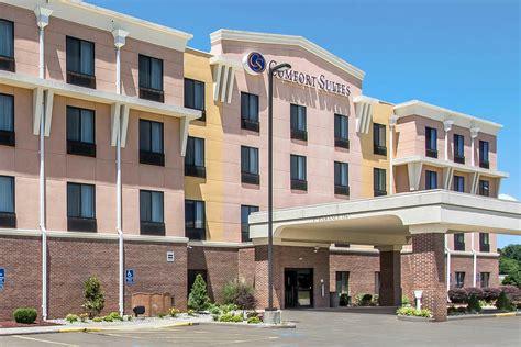 comfort suites hopkinsville ky comfort suites in hopkinsville ky 270 985 1