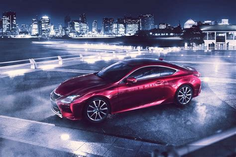 Recent Rc 350 lexus adding new rc 350 coupe thedetroitbureau