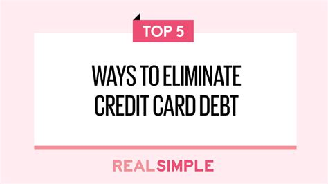 where can i use my home design credit card 100 where can i use my home design credit card 28