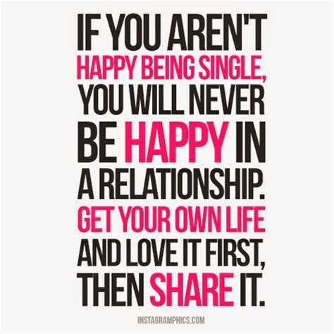 quotes about being single cool quotes about being single quotesgram