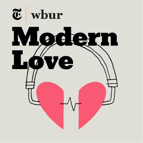 modern love listen via stitcher radio on demand