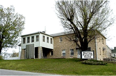 murray funeral home humansville humansville mo