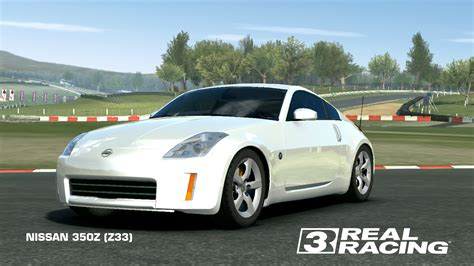 nissan z33 2009 nissan 350z z33 pictures information and specs