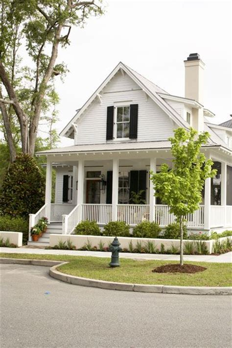 southern living idea house plans sugarberry cottage house plans from southern living