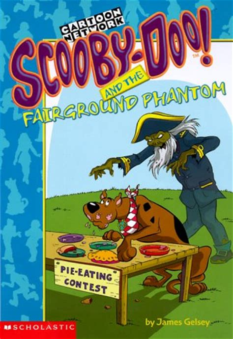 picture book mysteries scooby doo mysteries book series by gelsey