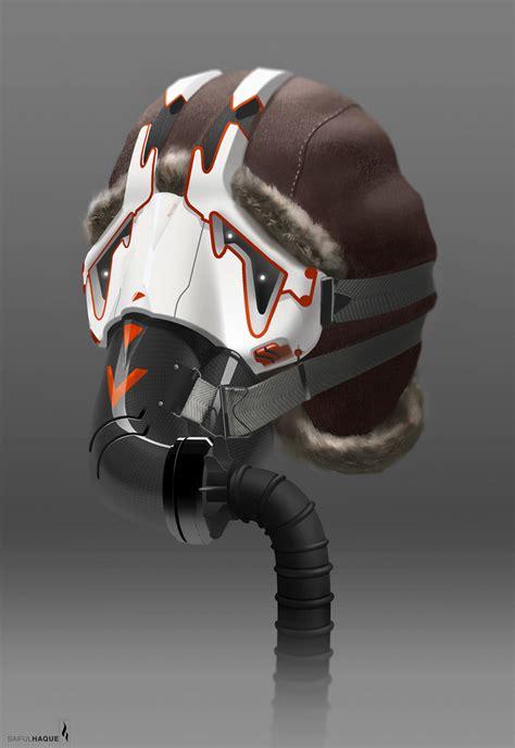helmet design art helmet design by saifulh on deviantart