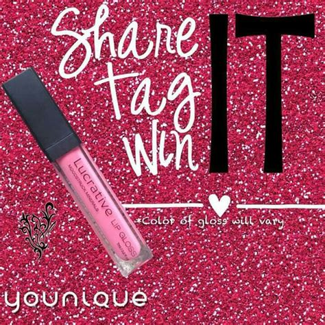 Younique Giveaway - 1000 images about a younique giveaway freebies on pinterest mystery hostess free