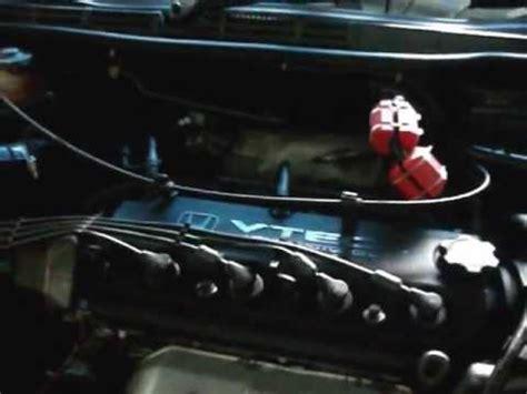Alat Penghemat Bensin Bbm Fuel Shark As Seen On Tv Akse Limited macam alat penghemat bbm doovi